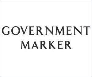 Government Marker Image